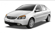 taxi in ujjain car rental ujjain taxi services in ujjain cabs in ujjain